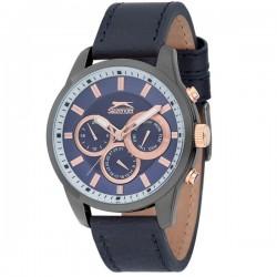 Rokas pulkstenis SLAZENGER ThinkTank SL.9.1353.2.03