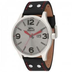 Rokas pulkstenis Slazenger ThinkTank  SL.9.1193.1.04