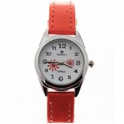 Rokas pulkstenis PERFECT G195-S402