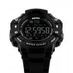 SKMEI 1226 BK black