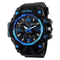 Rokas pulkstenis SKMEI AD1155 BL Blue