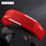 SKMEI 1099A Red