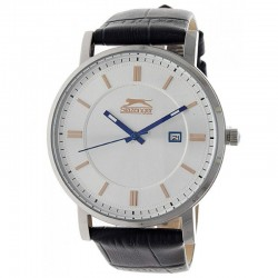 Rokas pulkstenis Slazenger Style&Pure SL.9.6032.1.01