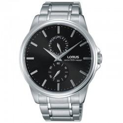 Rokas pulkstenis LORUS R3A11AX-9