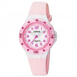 Rokas pulkstenis LORUS RRX49CX-9