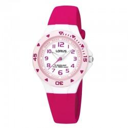 Rokas pulkstenis LORUS R2339DX-9