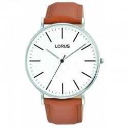 Rokas pulkstenis LORUS RH815CX-9