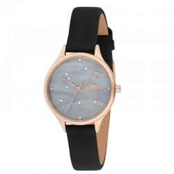 Rokas pulkstenis Slazenger StylePure  SL.9.6054.3.01