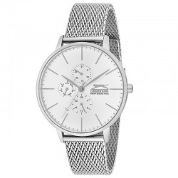 Rokas pulkstenis Slazenger StylePure  SL.9.6053.2.02