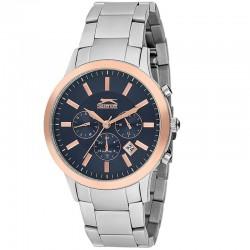 Rokas pulkstenis Slazenger StylePure  SL.9.6071.2.02