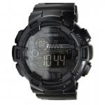 SKMEI DG1243 Black