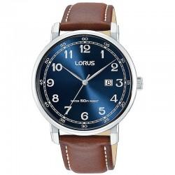 Rokas pulkstenis LORUS RH929JX-9