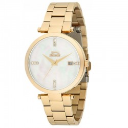 Rokas pulkstenis Slazenger Style&Pure SL.9.6040.3.01