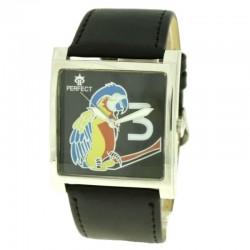 Rokas pulkstenis PERFECT PRF-K09-089