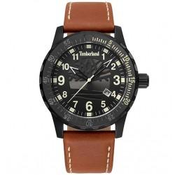 Rokas pulkstenis Timberland TBL.15473JLB/02