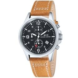 Rokas pulkstenis AVI-8 AV-4001-02