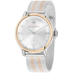 Rokas pulkstenis Maserati R8853118005