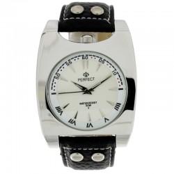 Rokas pulkstenis PERFECT  PRF-K20-023