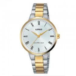 Rokas pulkstenis LORUS RG254NX-9