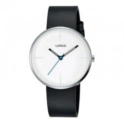Rokas pulkstenis LORUS RG275NX-9