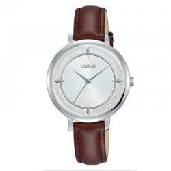 Rokas pulkstenis LORUS RG291NX-8