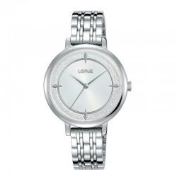 Rokas pulkstenis LORUS RG291NX-9