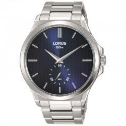 Rokas pulkstenis LORUS RN427AX-9