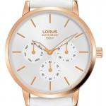 Rokas pulkstenis LORUS RP616DX-9