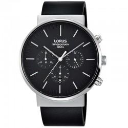 Rokas pulkstenis LORUS RT373GX-8