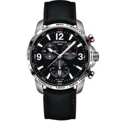 Rokas pulkstenis Certina C001.647.16.057.01