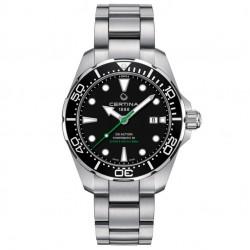 Rokas pulkstenis Certina C032.407.11.051.02