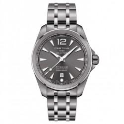 Rokas pulkstenis Certina C032.851.44.087.00