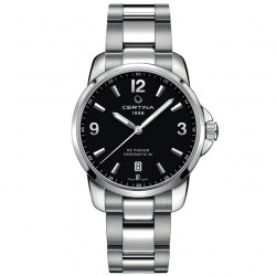 Rokas pulkstenis Certina C034.407.11.057.00
