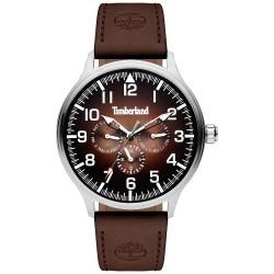 Rokas pulkstenis Timberland TBL.15270JS/12