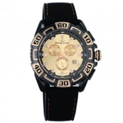 Rokas pulkstenis RUBICON  RNFC95TIRX05AX