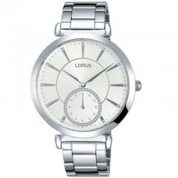 Rokas pulkstenis LORUS RN415AX-9