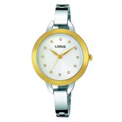 Rokas pulkstenis LORUS RG228KX-9
