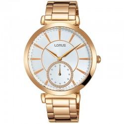 Rokas pulkstenis LORUS RN412AX-9