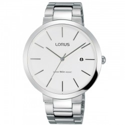Rokas pulkstenis LORUS RS993CX-9