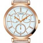Rokas pulkstenis LORUS RP514AX-9