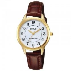 Rokas pulkstenis LORUS RG252JX-9