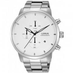 Rokas pulkstenis LORUS RM361EX-9