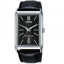Rokas pulkstenis LORUS RH907JX-8
