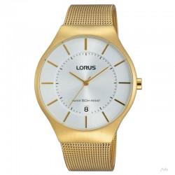 Rokas pulkstenis LORUS RS988BX-9