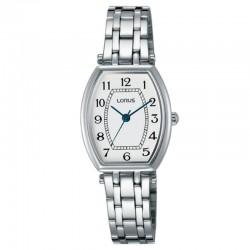 Rokas pulkstenis LORUS RG203MX-9