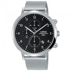Rokas pulkstenis LORUS RM311EX-9