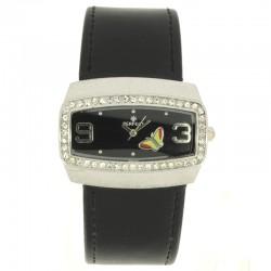Rokas pulkstenis PERFECT PRF-K20-029