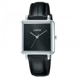 Rokas pulkstenis LORUS RG221NX-9