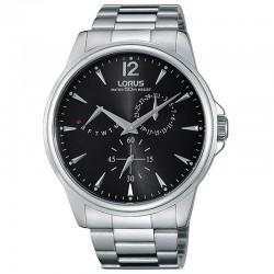 Rokas pulkstenis LORUS RP857AX-9