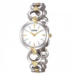 Rokas pulkstenis LORUS RRW16EX-9